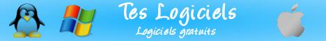 Teslogiciels.com