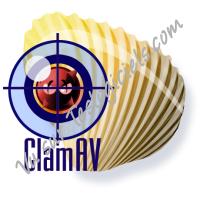 ClamAV Antivirus