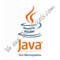 Machine Virtuelle Java