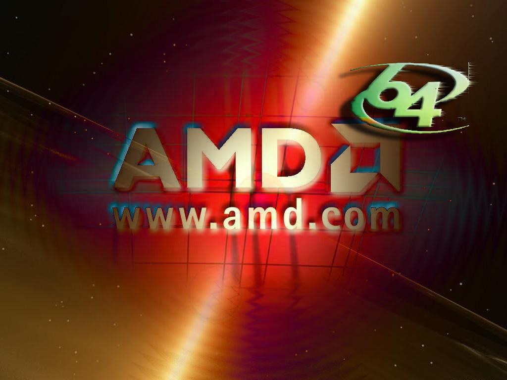 amd 4