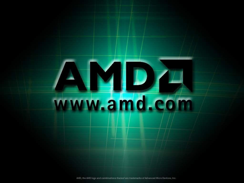 amd 6