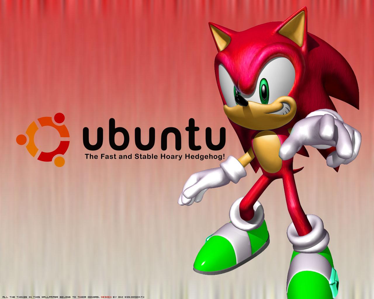 linux 17