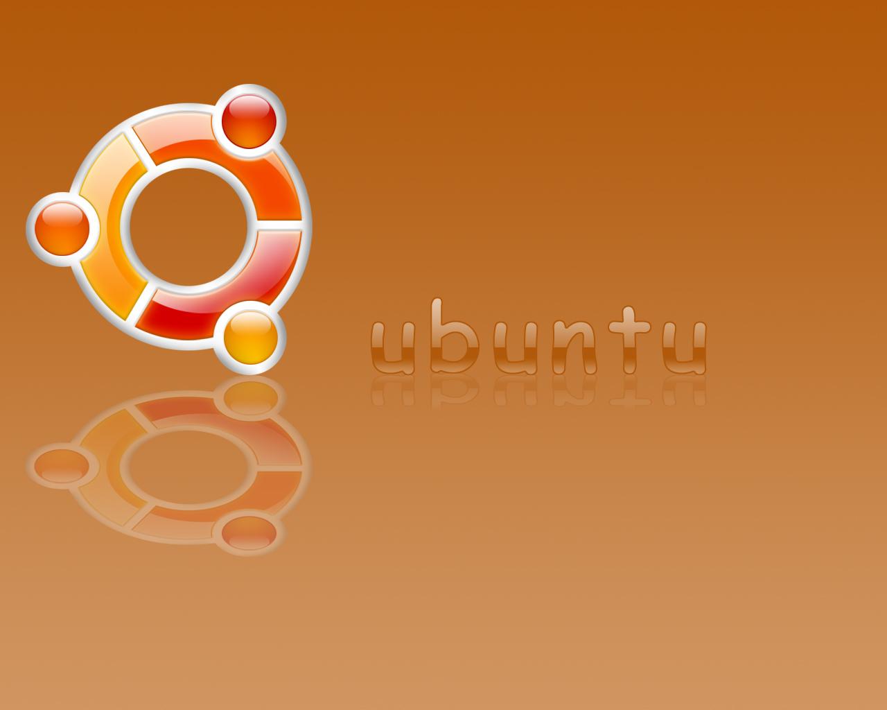 linux 19