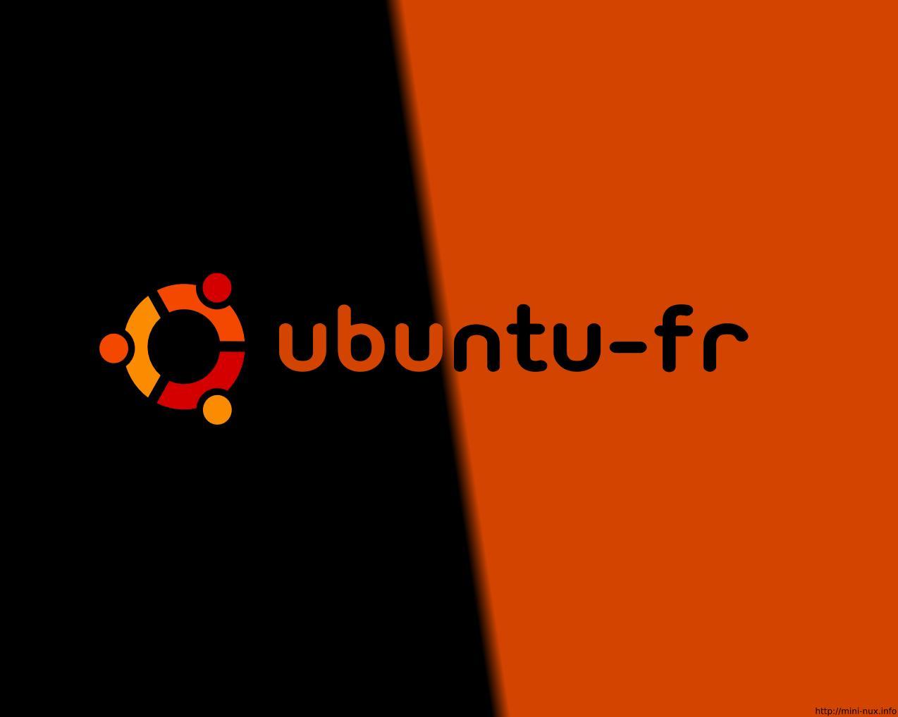 linux 24