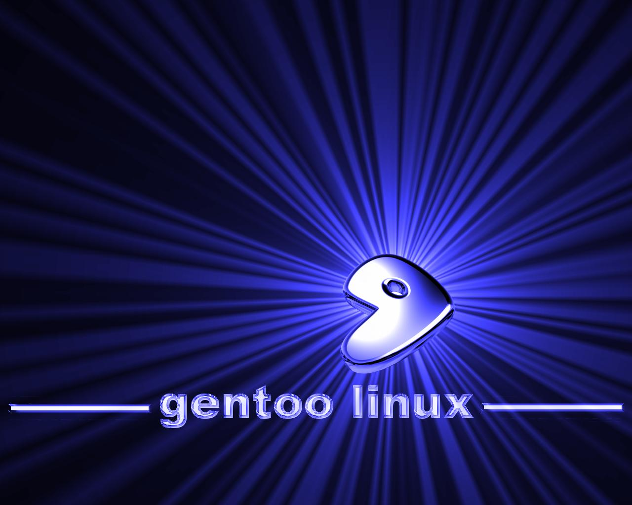 linux 25