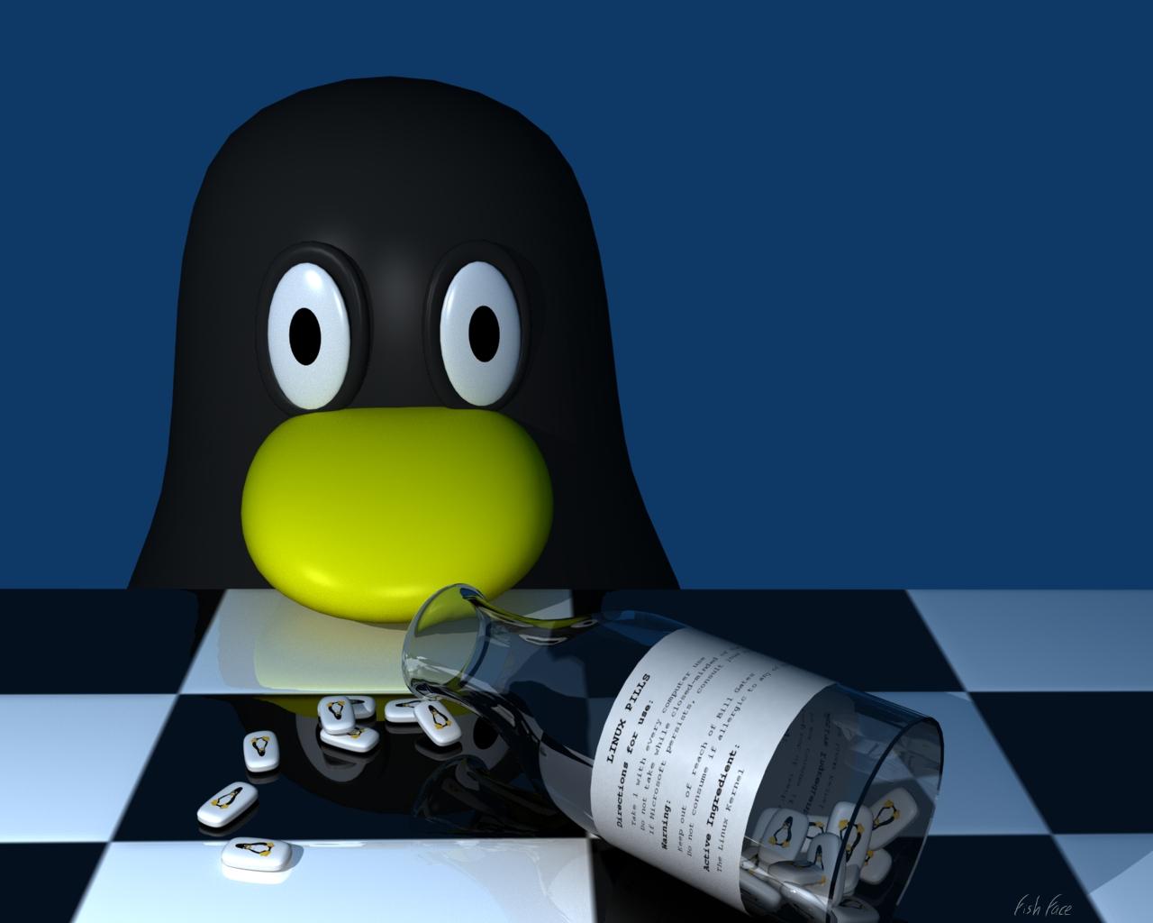 linux 39