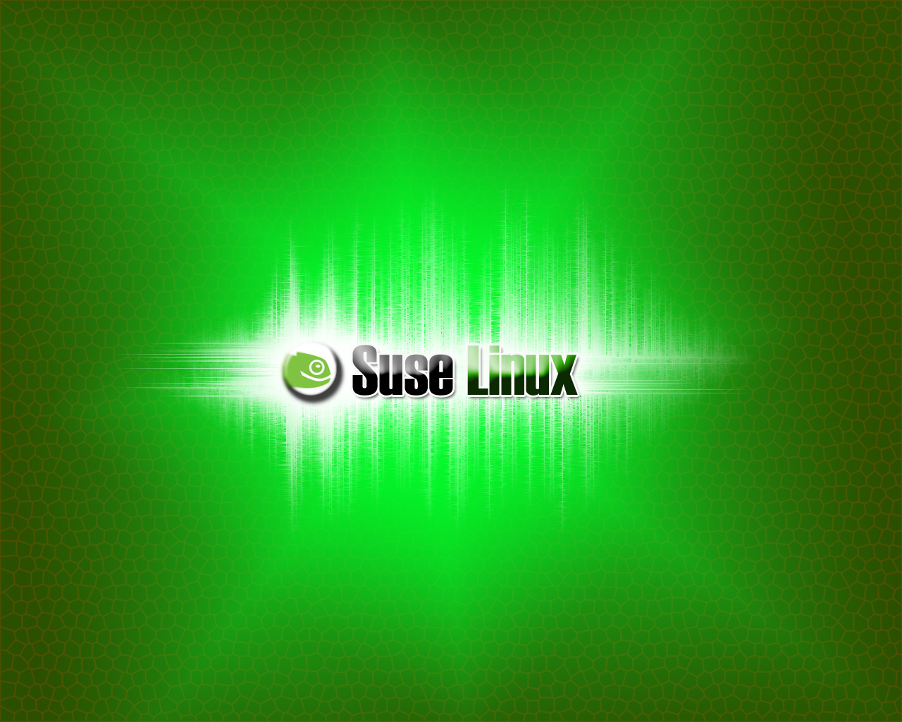 linux 42