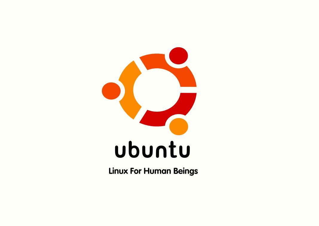 linux 48