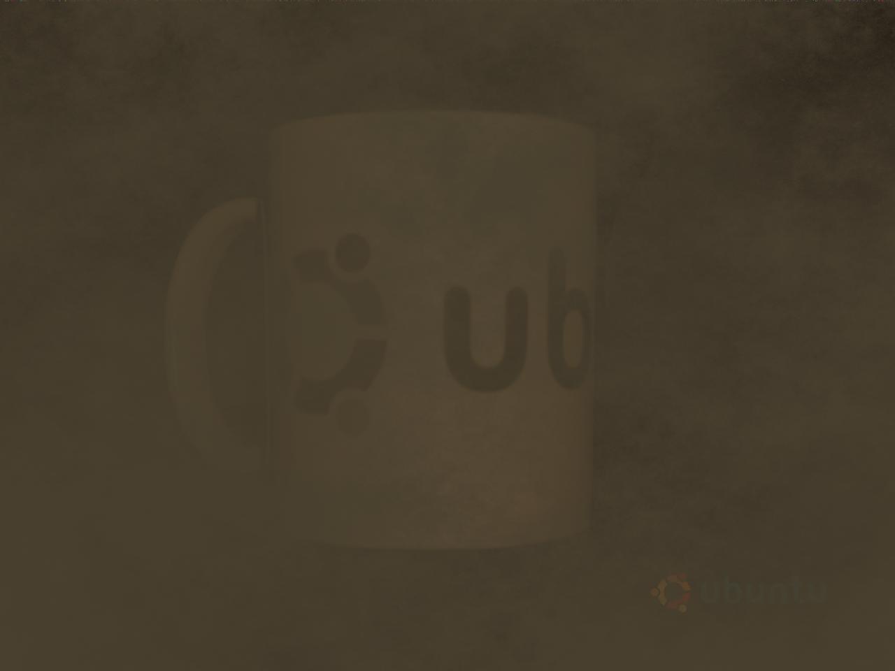 linux 49