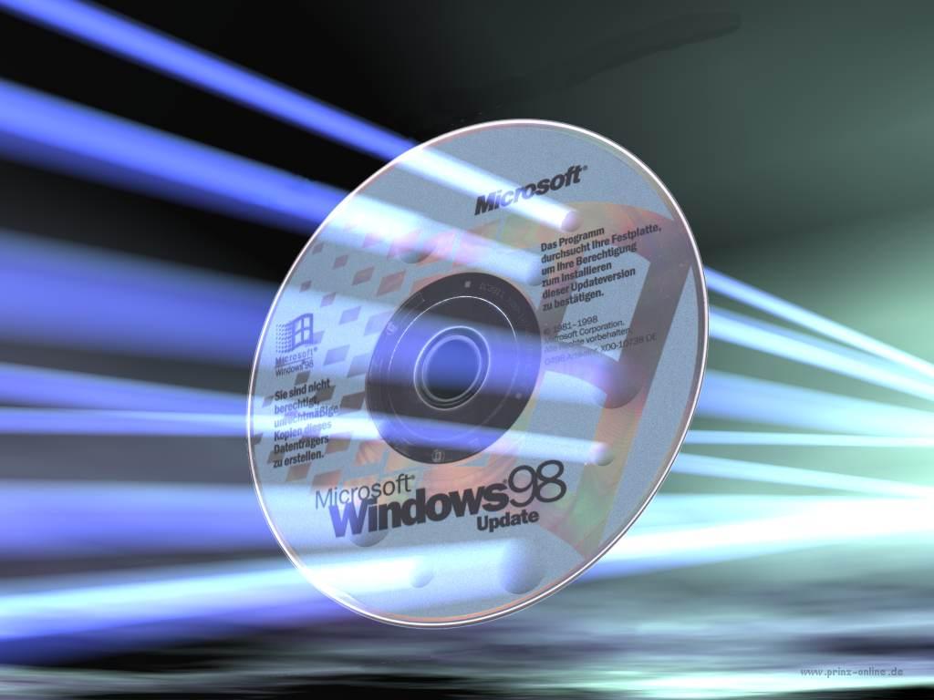 Windows Desktop 3D 11