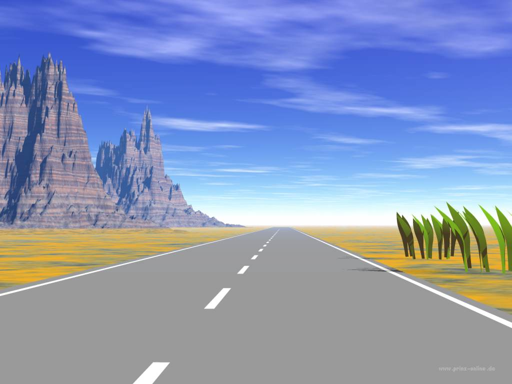 Windows Desktop 3D 3