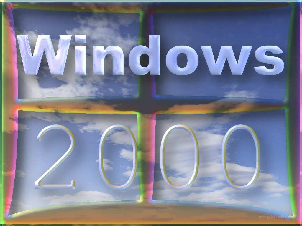 Windows Desktop 3D 49