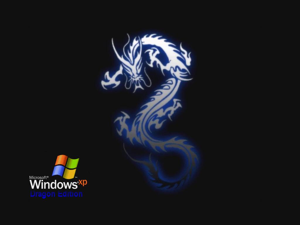 DragonXP