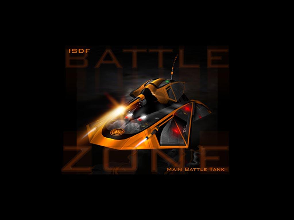 battlezone2 01