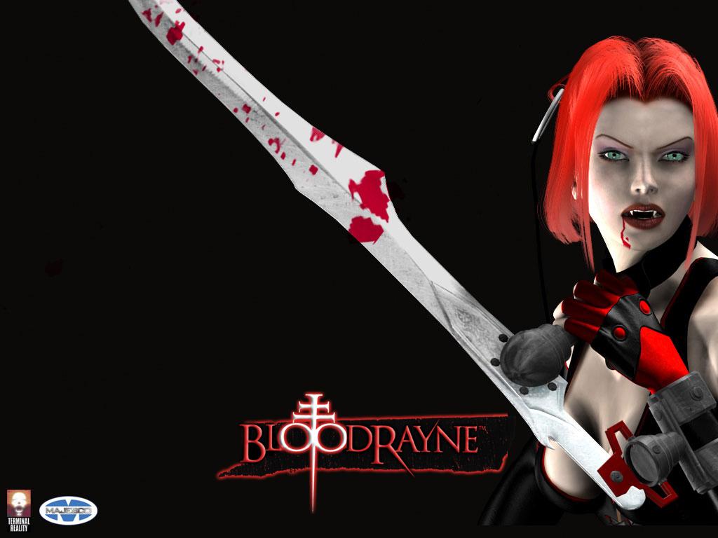 bloodrayne3