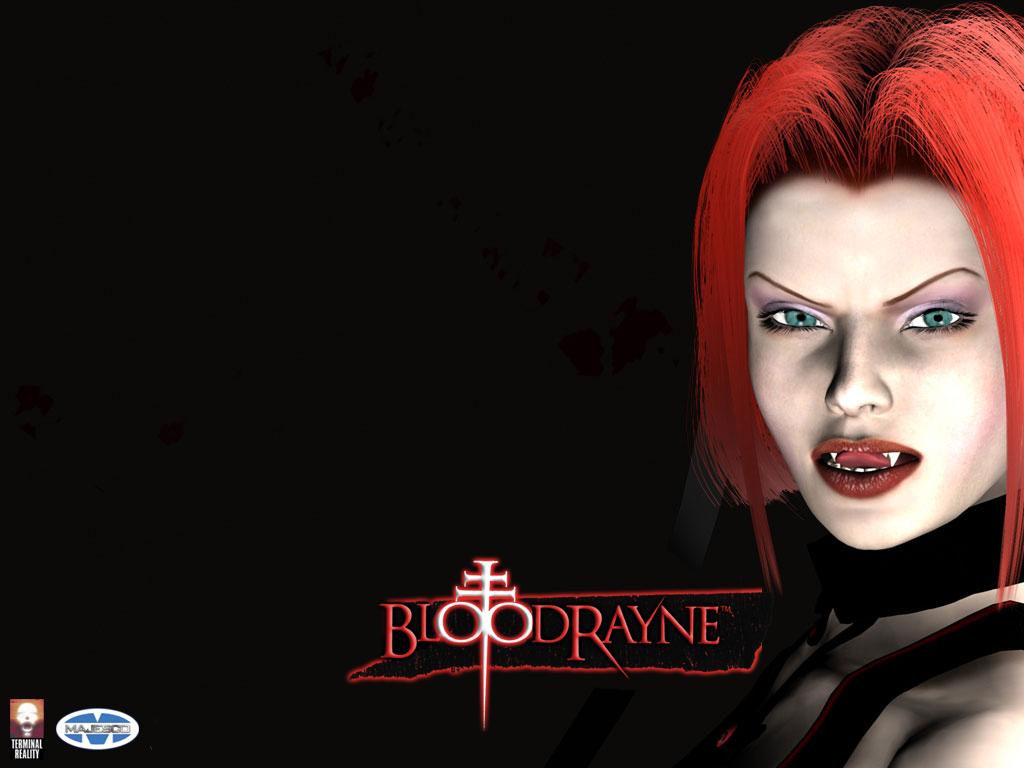 bloodrayne4