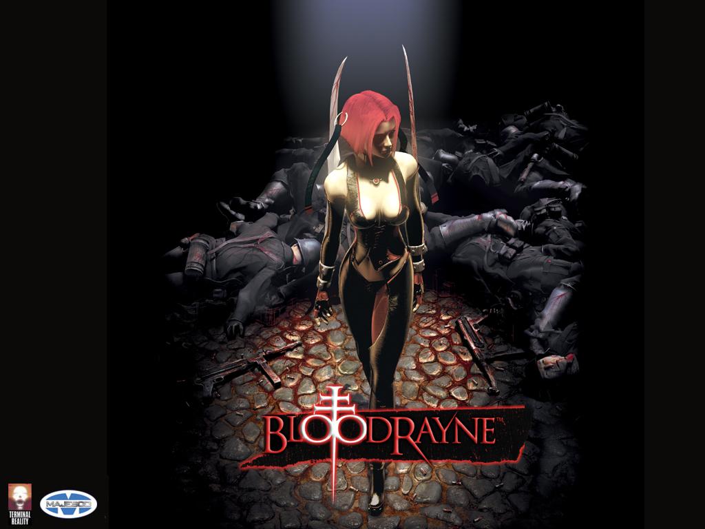 bloodrayne5