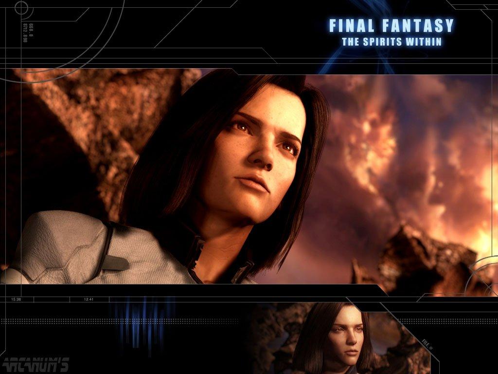 final fantasy002