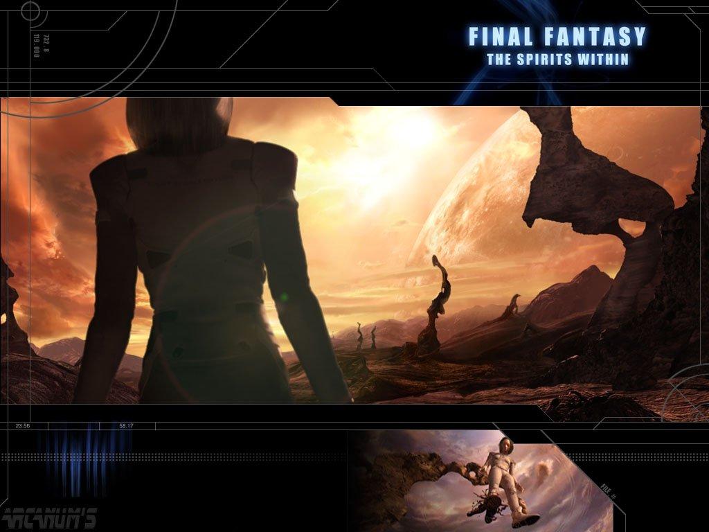 final fantasy003