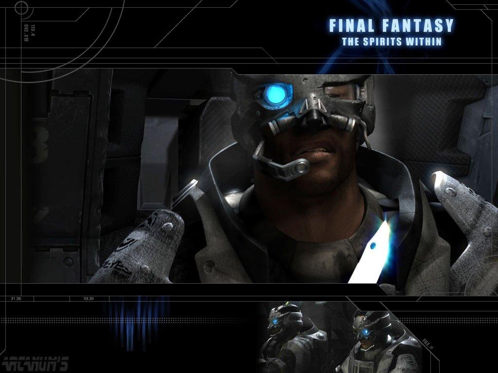 final fantasy004