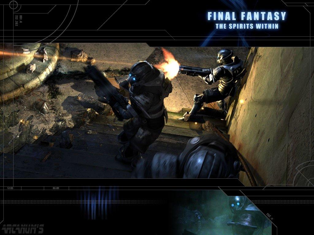 final fantasy006