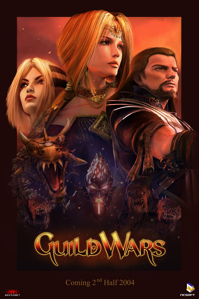 gw-poster-2004-vertical 1024