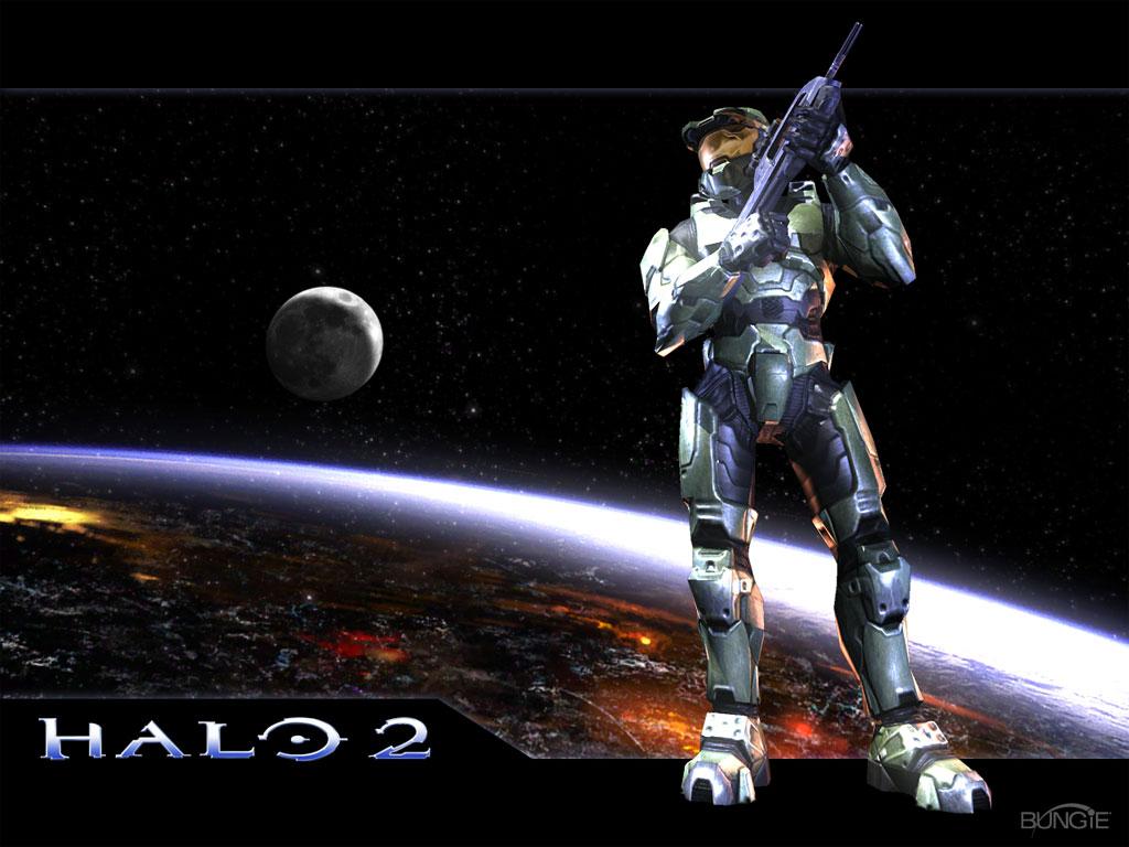 Halo2-2
