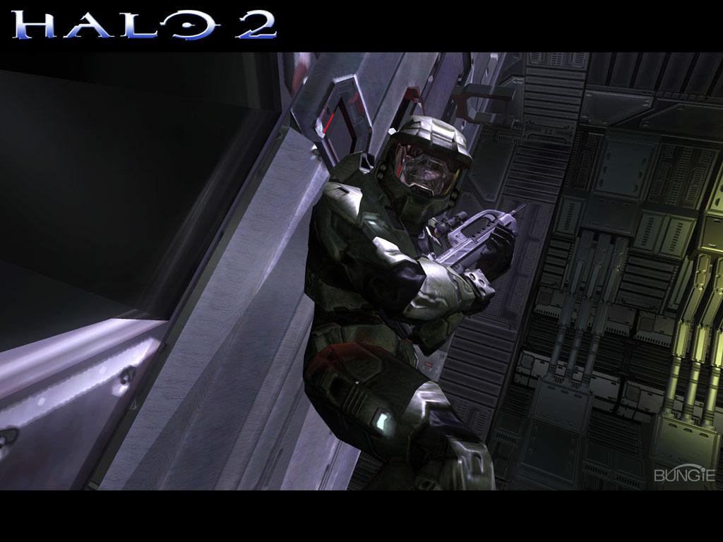 Halo2-3