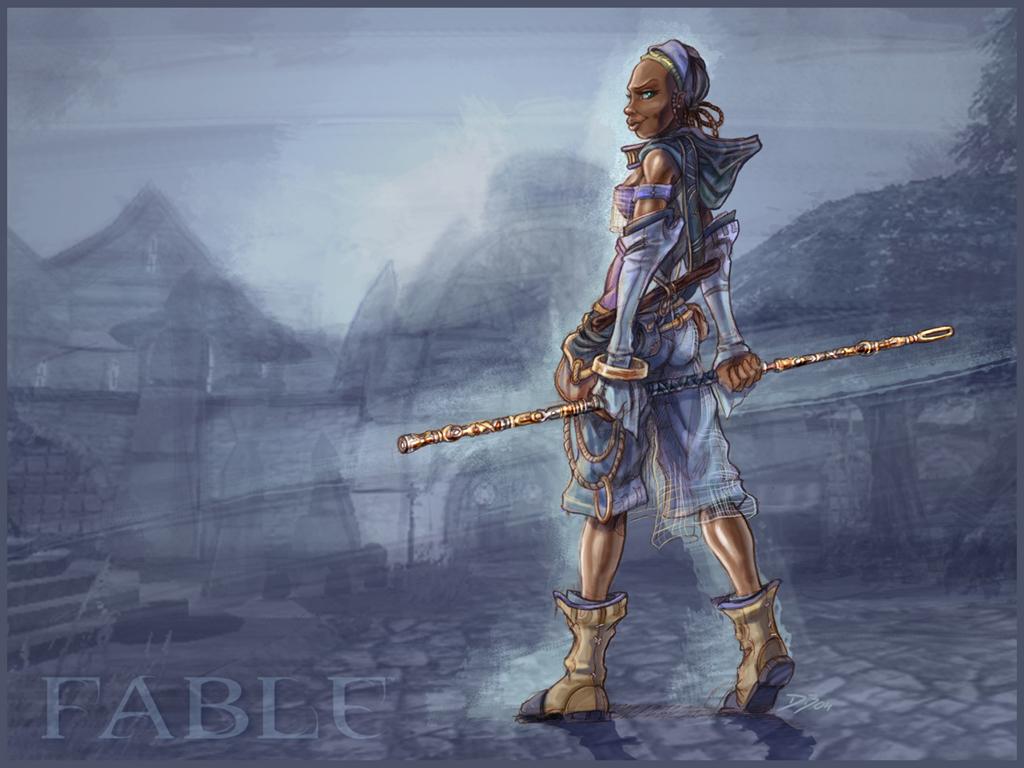 wal-fable-03-1024x768