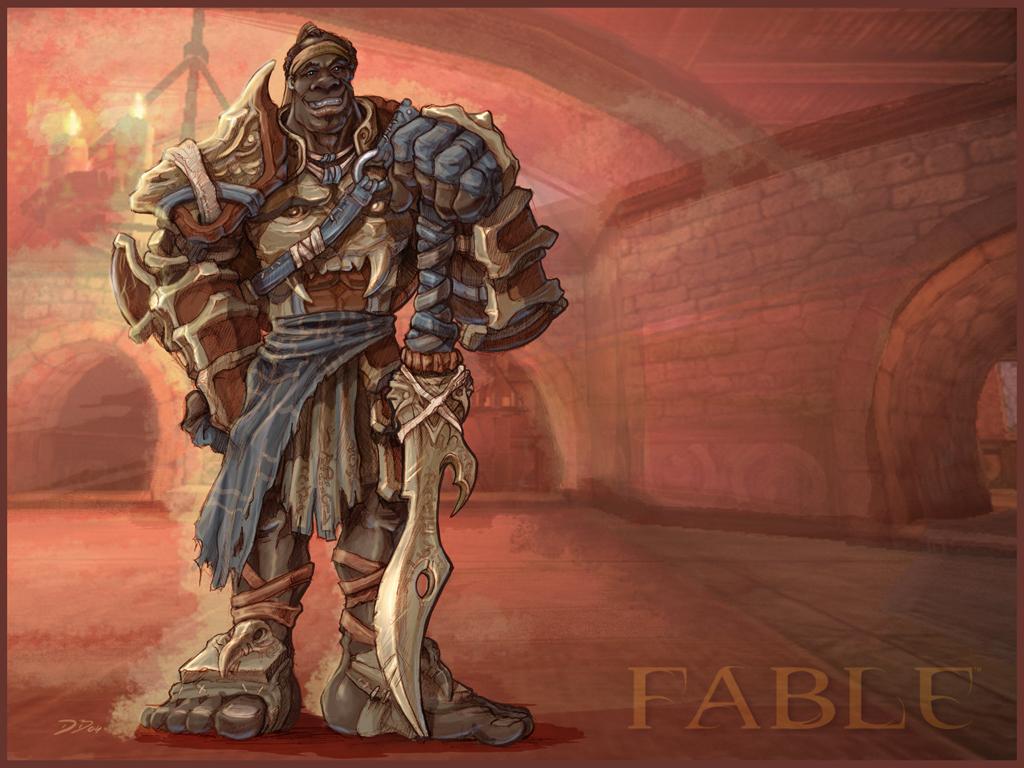 wal-fable-04-1024x768