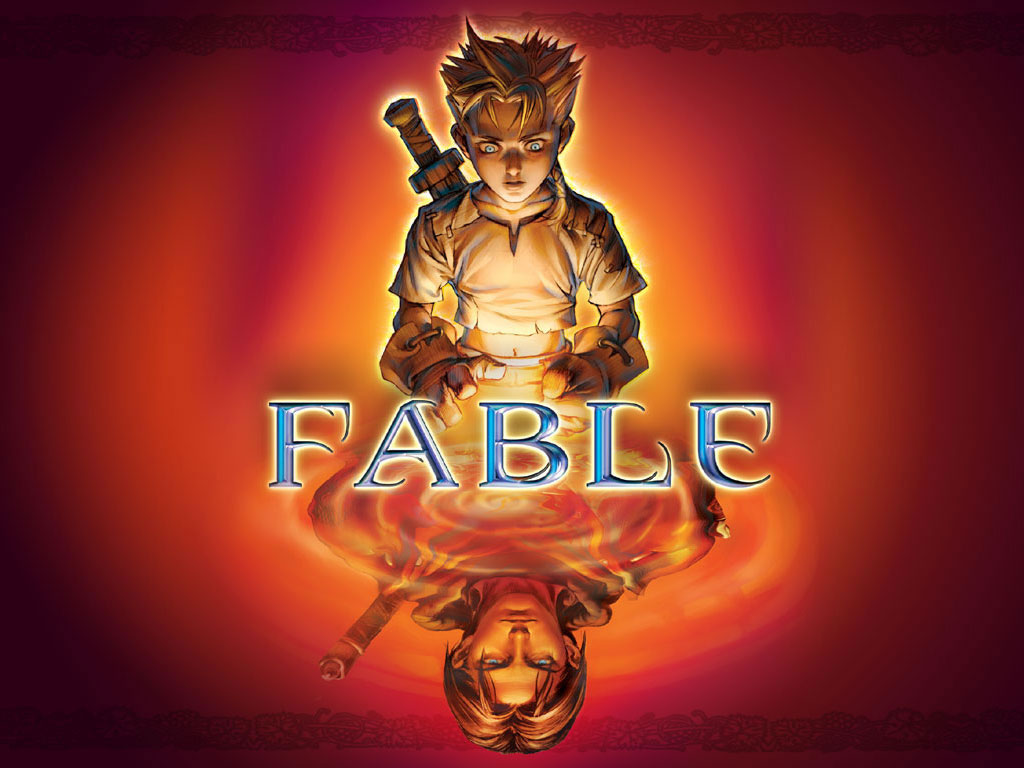 wal-fable-desktop-noble-1024x768