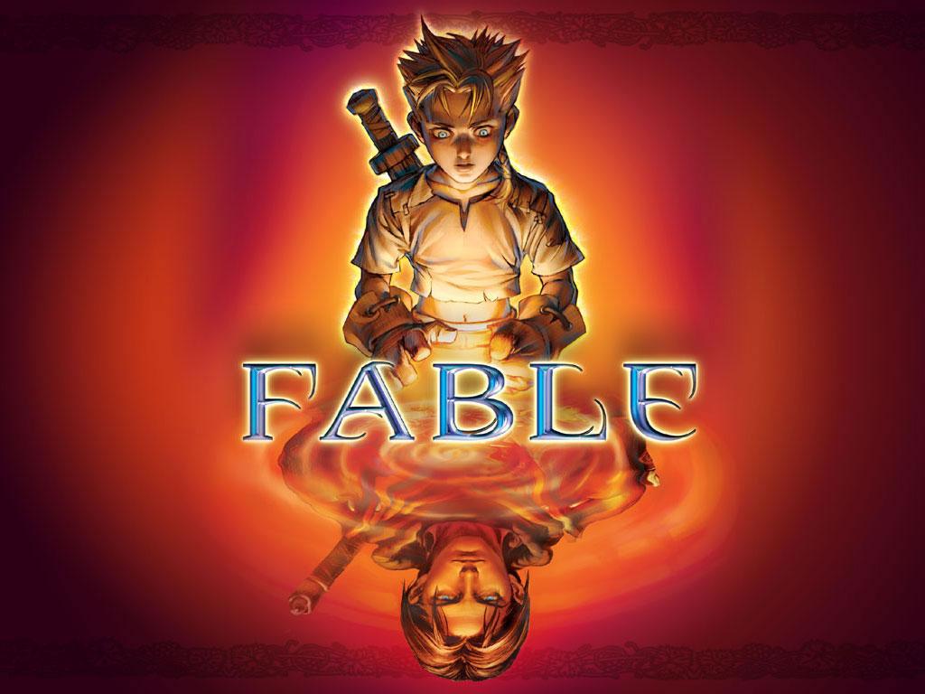wal-fable-desktop-noble-1024x768
