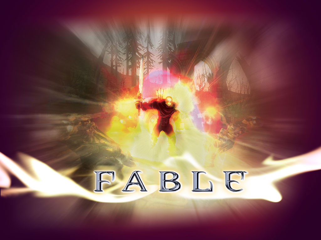 wal-fable-dt11-1024x768