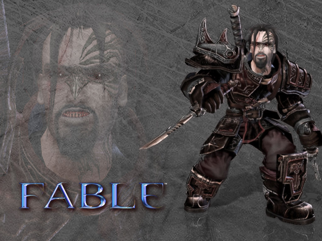 wal-fable-killer-1024x768