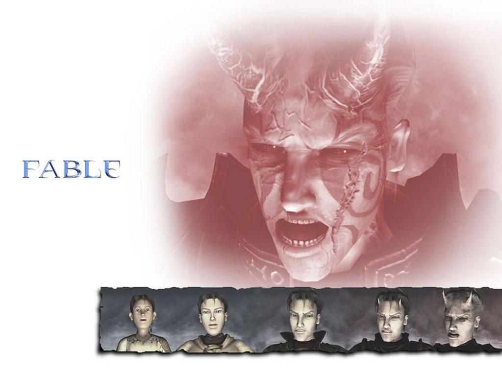 wal-fable-prog-evil-1024x768