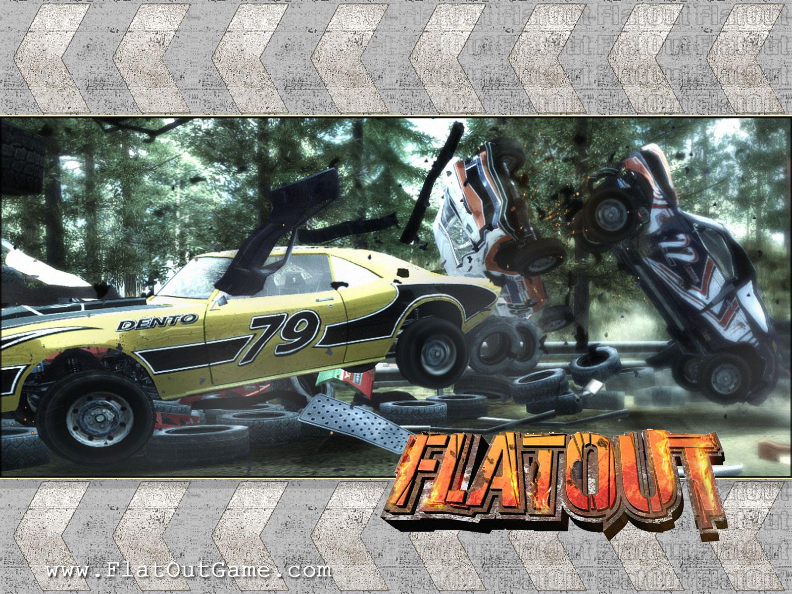 flatout1