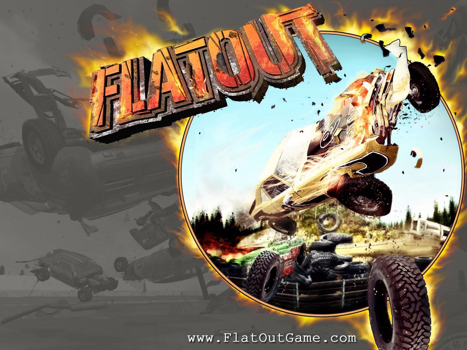 flatout2