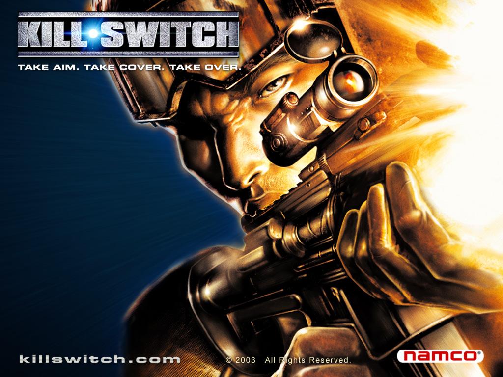 kilswitch1 1024
