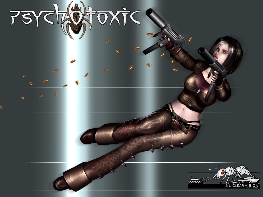 psychotxic1 1024