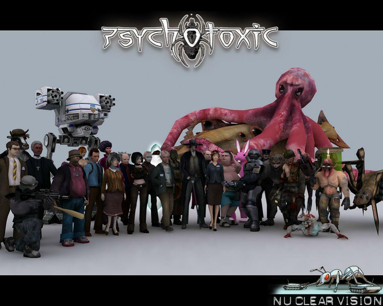 psychotxic3 1280