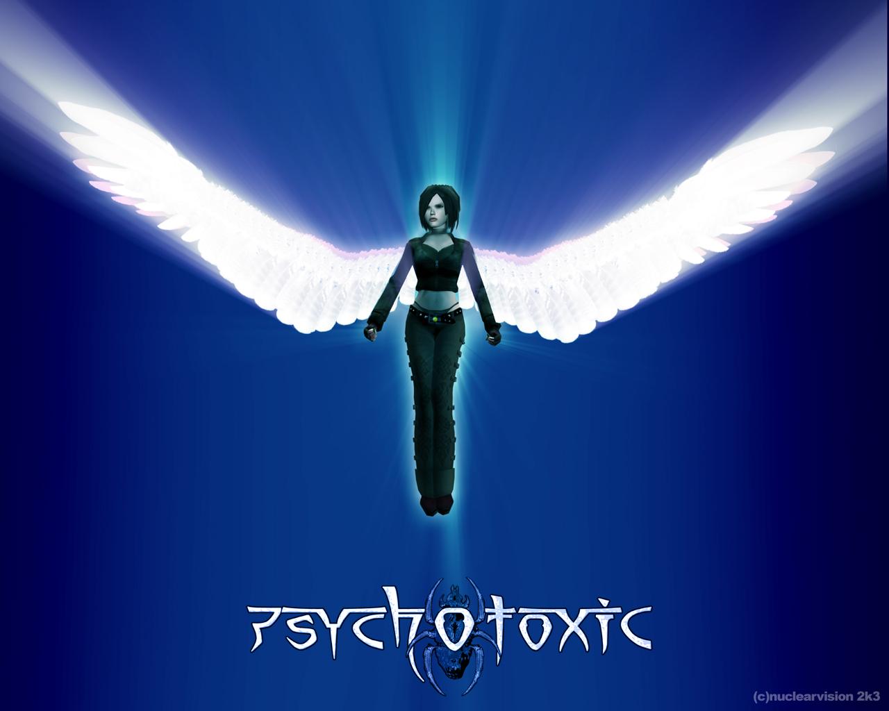 psychotxic6 1280