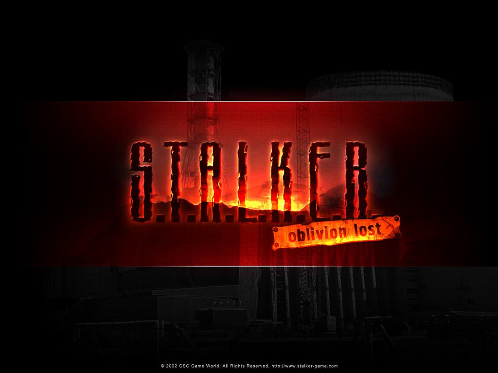 stalker1 1024