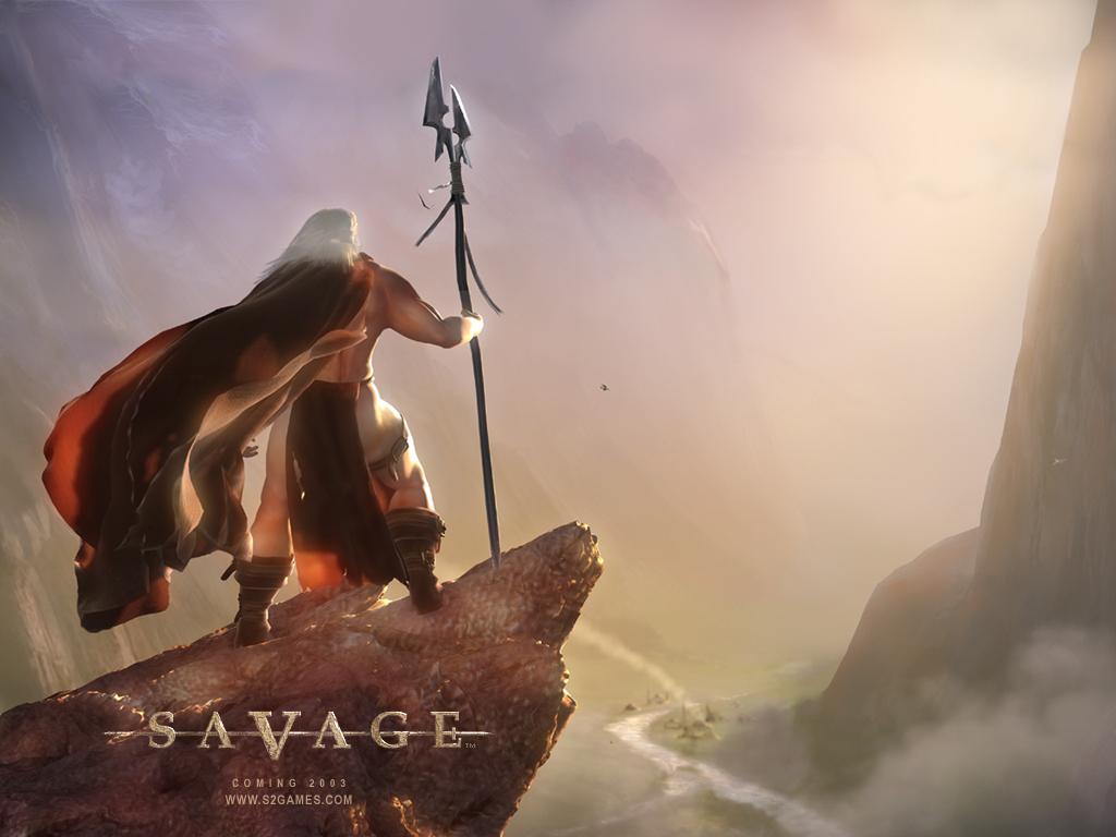savage 2.0 1024x768