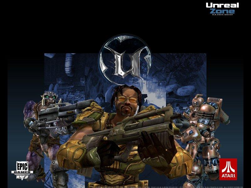 ut2004-unreal-zone