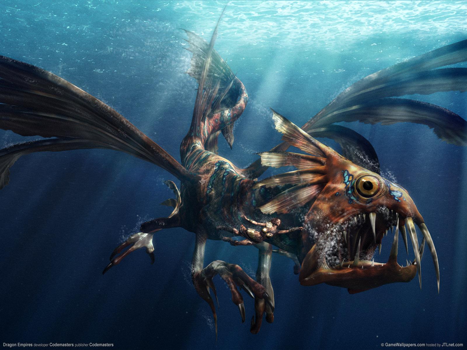 wallpaper dragon empires 01 1600