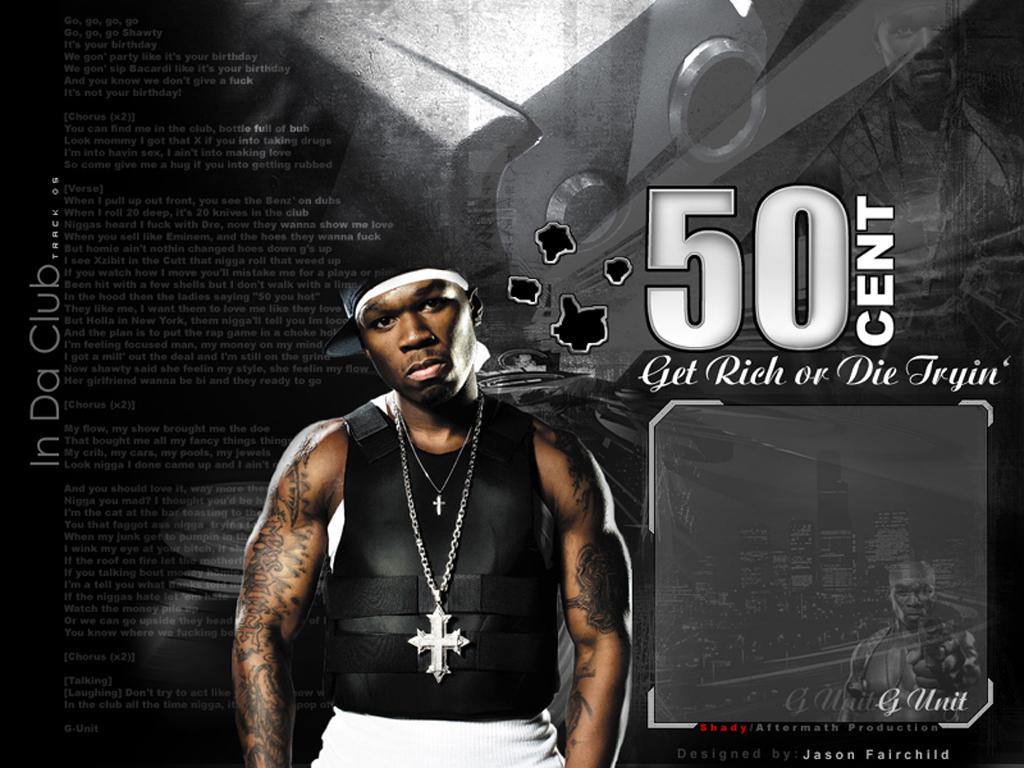 50 cent 15