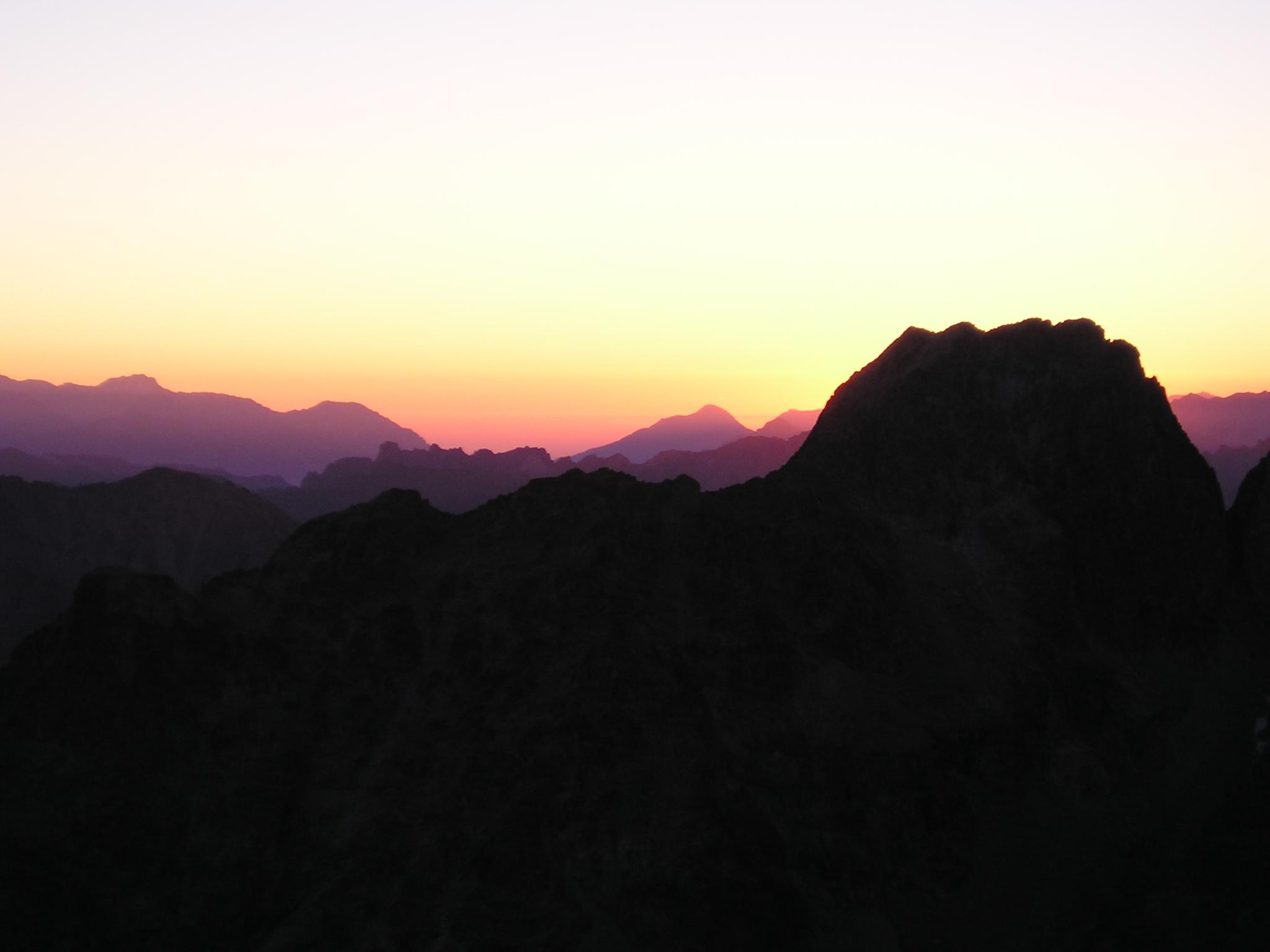 alpes 072