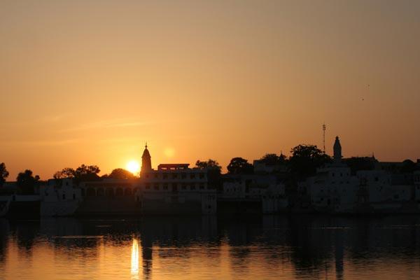 pushkar-couche soleil
