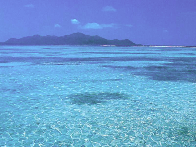 seychel