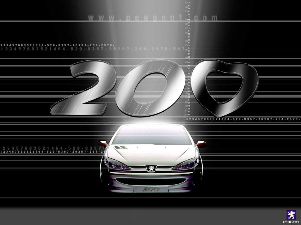 voiture 20